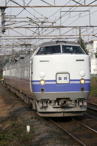 2011_11_03_suzuki_takuya001.jpg