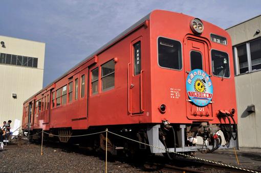 2011_11_03_yahata_tatsuma003.jpg