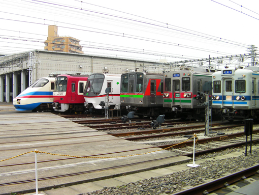 2011_11_05_fukuda_satoshi001.jpg