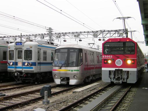 2011_11_05_fukuda_satoshi004.jpg