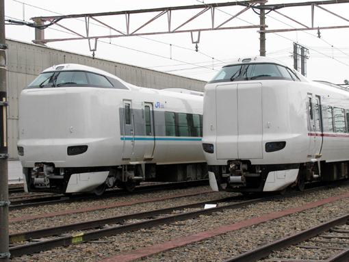 2011_11_05_mishima_tetsuya001.jpg