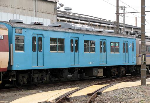 2011_11_05_mishima_tetsuya003.jpg