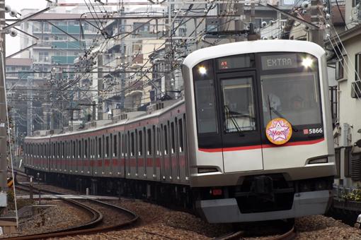 2011_11_05_takagi_kazutaka001.jpg
