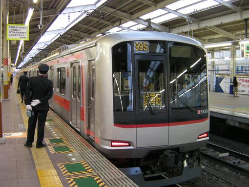 2011_11_08_fukuda_satoshi001.jpg