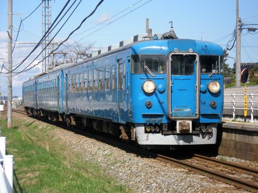 2011_11_09_miyajima_masayuki001.jpg