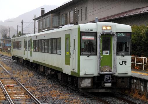 2011_11_11_ebisawa_eiichi001.jpg