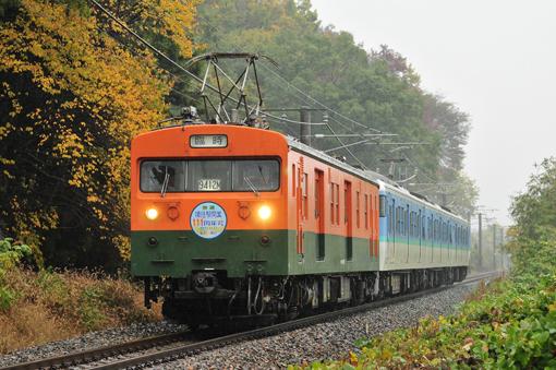 2011_11_11_hirabayashi_hirofumi001.jpg