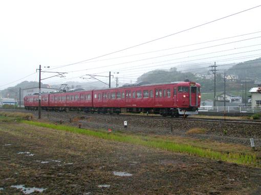 2011_11_11_miyajima_masayuki001.jpg