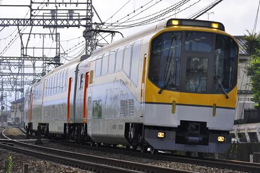 2011_11_12_ito_ken001.jpg