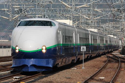 2011_11_12_kawasumi_takuya001.jpg
