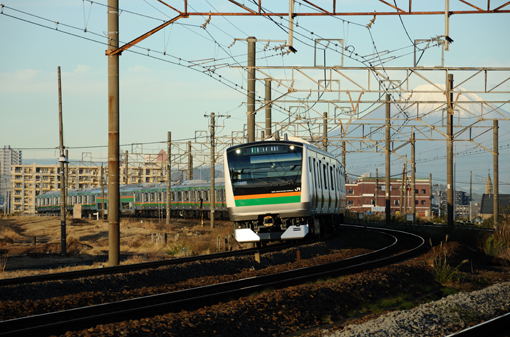 2011_11_12_tsuyuki_gou001.jpg