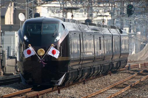 2011_11_13_ito_rei001.jpg
