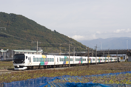2011_11_13_sakai_kenichiro001.jpg