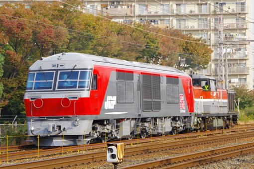 2011_11_14_harada_takashi001.jpg
