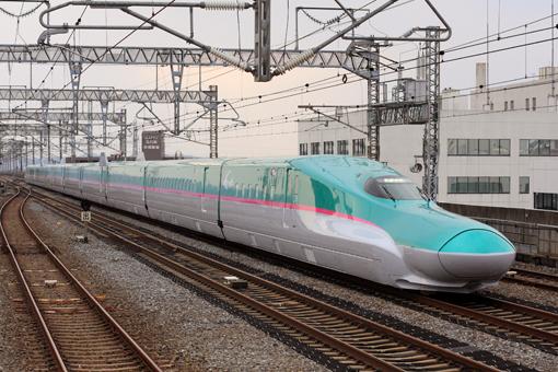2011_11_14_kawasumi_takuya001.jpg