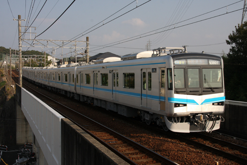 2011_11_14_mabuchi_eisuke001.jpg
