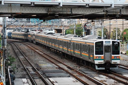 2011_11_15_mori_kohei001.jpg