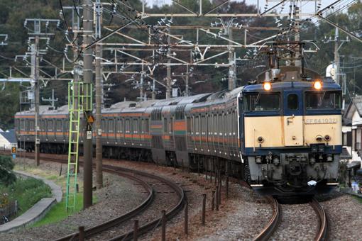 2011_11_15_oba_makoto001.jpg
