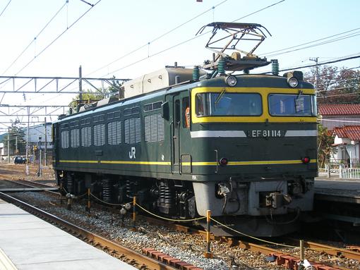 2011_11_17_miyajima_masayuki001.jpg