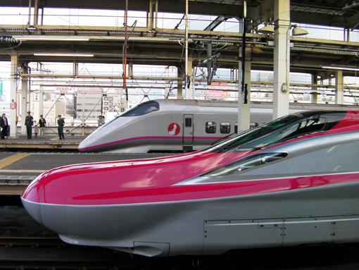 2011_11_20_fukuda_satoshi005.jpg