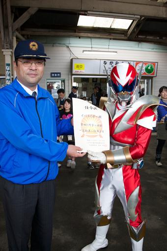 2011_11_20_funakoshi_tomohiro002.jpg