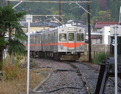 2011_11_20_miyajima_masayuki004.jpg