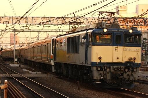 2011_11_22_hodumi_ryosuke001.jpg