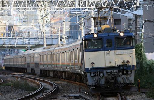 2011_11_22_takahashi_toru001.jpg