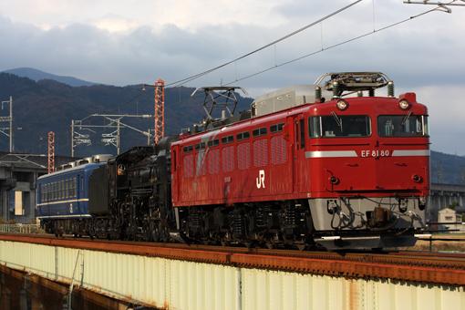 2011_11_23_ebie_kazushi001.jpg