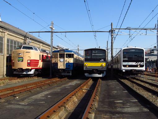 2011_11_23_kato_fumihito001.jpg