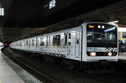 2011_11_23_mori_kohei001.jpg