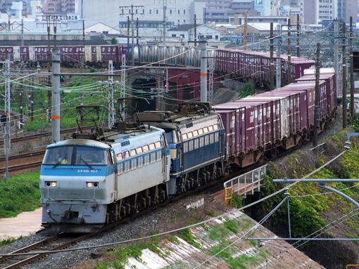 2011_11_23_nakatsukasa_junichi001.jpg