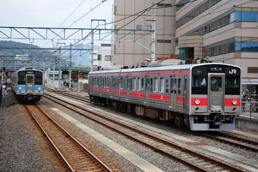 2011_11_23_nonaka_reo001.jpg