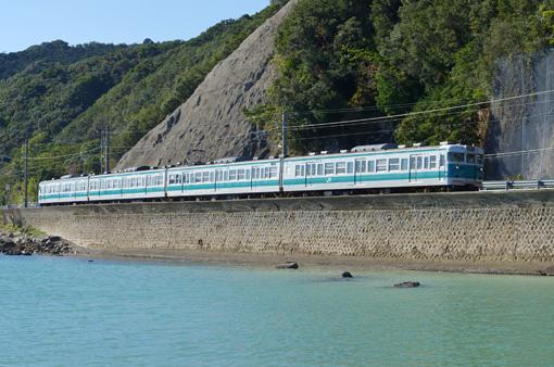 2011_11_24_aoyama_yukimasa001.jpg