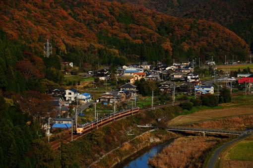 2011_11_24_takinowaki_masato001.jpg