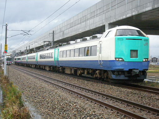2011_11_25_miyajima_masayuki001.jpg