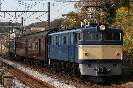 2011_11_26_ebie_kazushi001.jpg