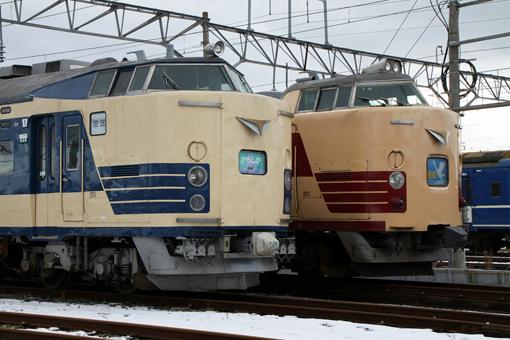 2011_11_26_fujimura_iwao003.jpg