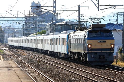 2011_11_26_saito_toshimasa001.jpg