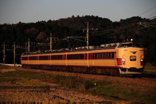 2011_11_26_takinowaki_masato001.jpg