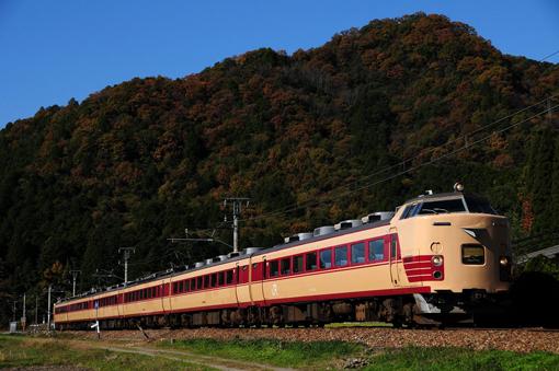 2011_11_26_takinowaki_masato002.jpg