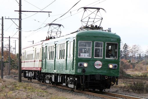 2011_11_27_fujimura_iwao002.jpg