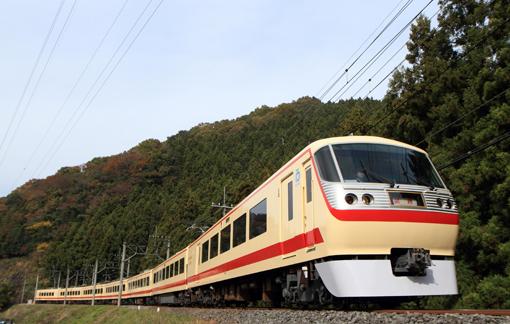 2011_11_27_kamiyashiki_norifumi001.jpg