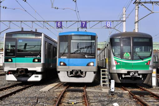 2011_11_27_minami_teruaki001.jpg