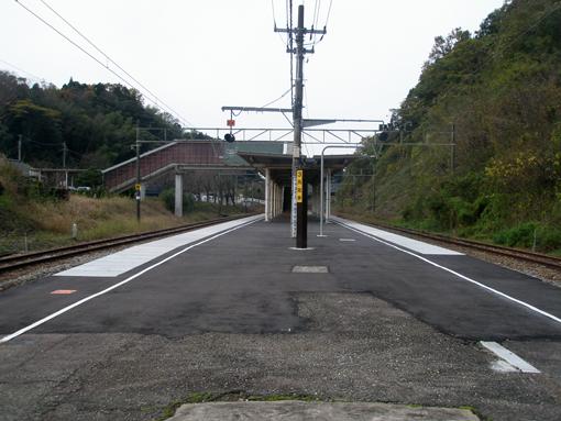 2011_11_27_miyajima_masayuki001.jpg