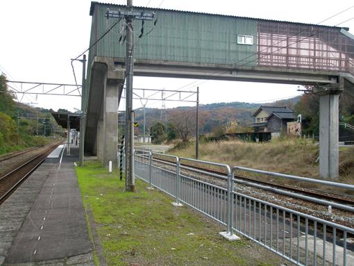 2011_11_27_miyajima_masayuki002.jpg