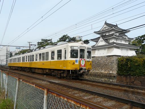 2011_11_27_nakamura_kazuyuki001.jpg