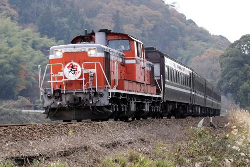 2011_11_27_oshita_hideyuki001.jpg