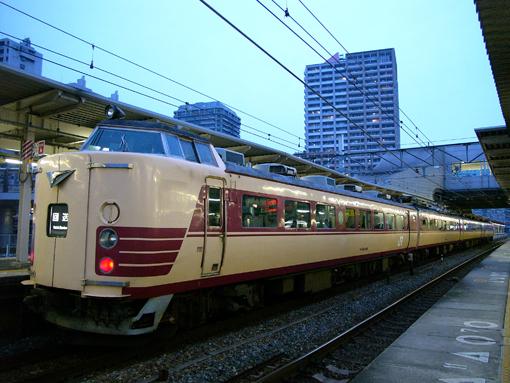 2011_11_28_nakatsukasa_sakura001.jpg