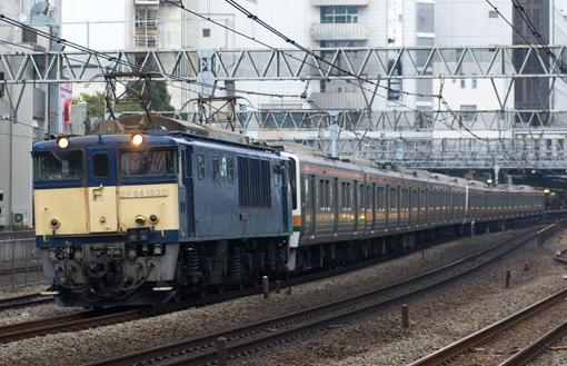 2011_11_29_hamada_takayuki001.jpg